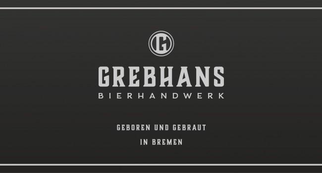 Grebhan's Bier GmbH