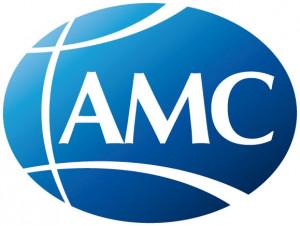 AMC Deutschland, Alfa Metalcraft Corporation Handelsgesellschaft mbH
