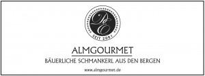 Almgourmet Dirk Esters