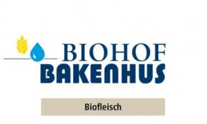 Bakenhus Biofleisch GmbH