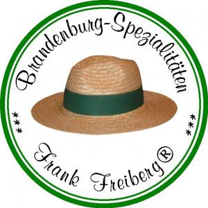 Brandenburg-Spezialitäten