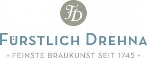 Brauerei Fürstlich Drehna