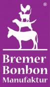 Bremer Bonbonmanufaktur KG