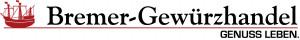 Bremer Gewürzhandel GmbH