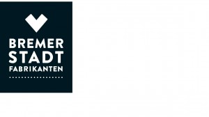 Die Bremer Stadtfabrikanten e.V.