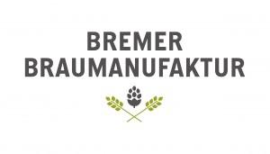 Bremer Braumanufaktur