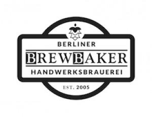 BGM Berliner Getränkemanufaktur GmbH