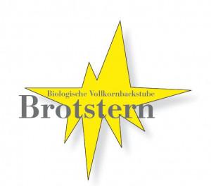 Brotstern GmbH