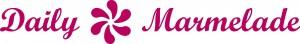 Daily Marmelade - Handelsagentur Norbert Tilger