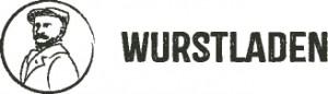 Der Wurstladen e.K.