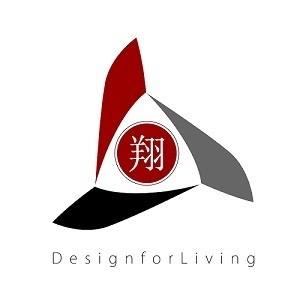 DesignforLiving, Hans Moes