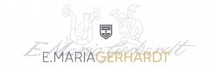 E. Maria Gerhardt Wein & Sekt GmbH