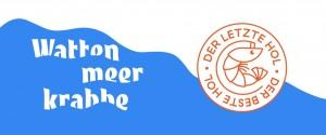 Erzeugergemeinschaft Küstenfischer der Nordsee GmbH