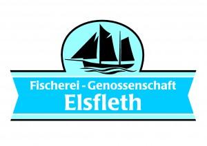 Fischerei-Genossenschaft Elsfleth