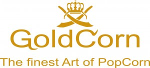 GoldCorn GmbH