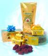 Goufrais - CMF-Produkte Keller