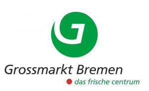 Großmarkt Bremen Gesellschaft mbH