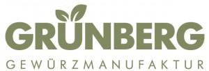 Grünberg Gewürzmanufaktur GmbH
