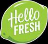 HelloFresh Deutschland AG & Co. KG