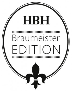 Hohmanns Brauerei, JH Immobiliengesellschaft mbH & Co. KG
