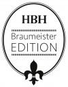 Braumeister Edition Fulda