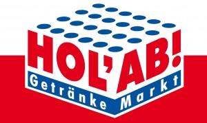 Hol ab! Getränkemarkt GmbH