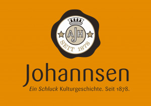 A. H. Johannsen GmbH & Co. KG