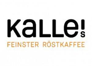 KallesFeinsterRöstkaffee