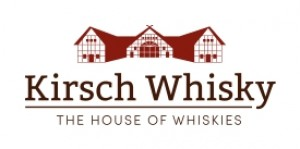 Kirsch Whisky - The House of Whiskies
