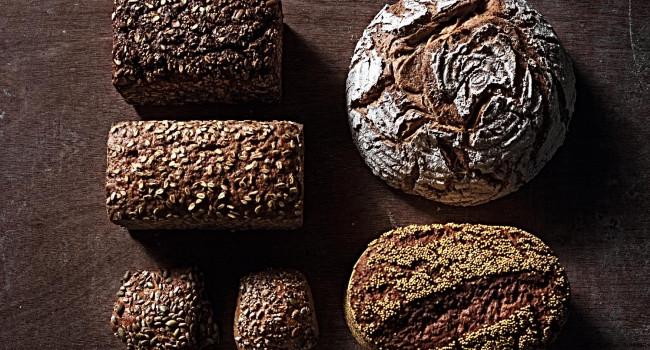 Landbäckerei Diekhaus GmbH