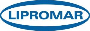 Lipromar GmbH