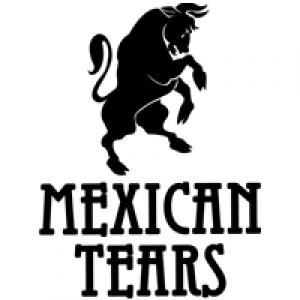 Mexican Tears