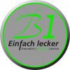 B1 - Einfach Lecker, H. C. Hansegastronomie GmbH