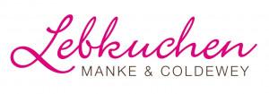 Manke & Coldewey OHG/Lebkuchen Manufaktur