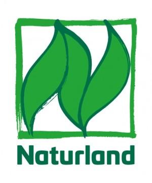 Naturland Zeichen GmbH