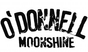 O'Donnell Moonshine GmbH