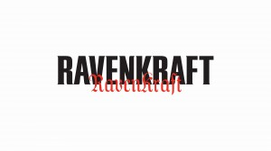 Ravenkraft GmbH