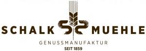 Schalk Mühle KG