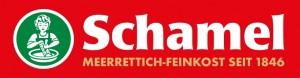 Schamel Meerrettich GmbH & Co. KG