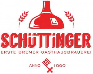 Schüttinger Gasthausbrauerei