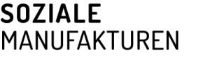 Soziale Manufakturen Gröpelinger Marketing e.V.