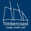 Timbercoast GmbH