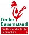 H. G. Event-GastroTeam GmbH