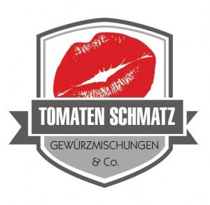 Tomatenschmatz und Co.