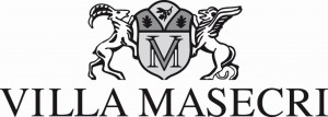 Villa Masecri GmbH