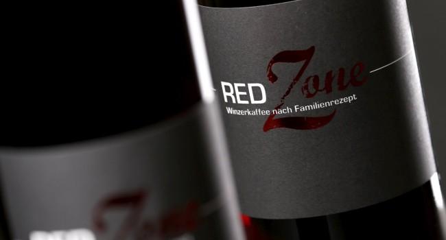 Weingut Kohl-Spieß