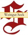 Weingut Axel Seck
