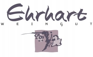 Weingut Ehrhart GbR