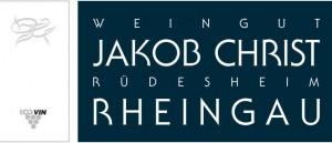 ECOVIN.Weingut Jakob Christ