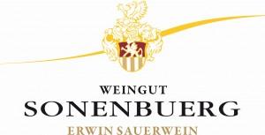 Weingut Sonenbuerg